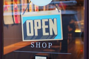 10 Ecommerce Platforms to Launch Your Business