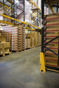 Solutions for Your Amazon Returns Inventory
