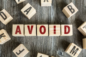 Some Serious Reasons Why You Should Avoid FBA