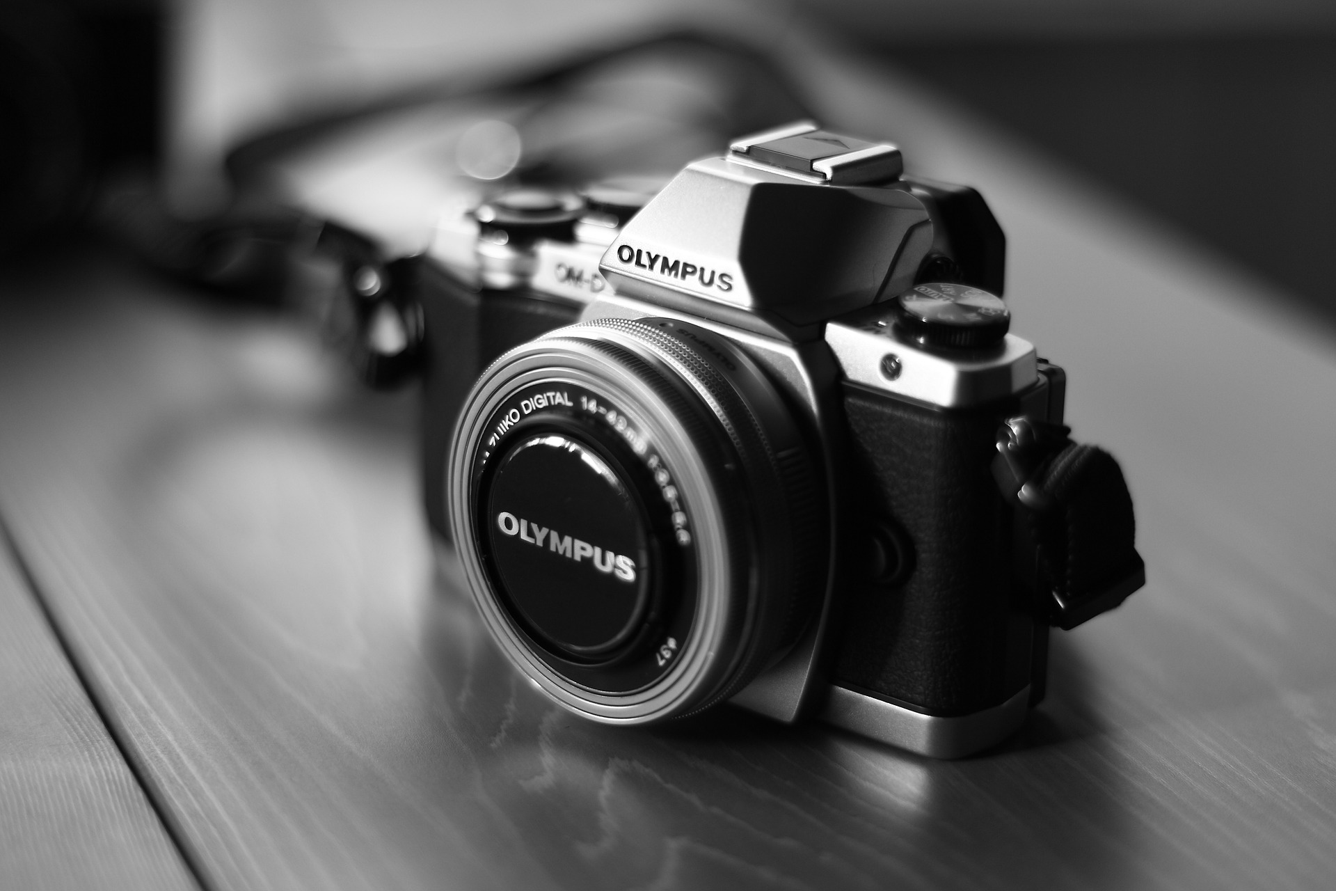 7 Tips for Fantastic Product Photographs