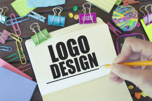 10 Fantastic Logo Design Tips