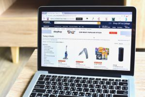10 ways to earn money from Amazon that you may not have known about