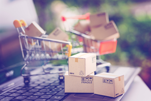Compare 9 Online Marketplace Fees