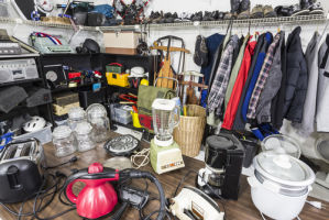 15 Classifieds Marketplaces to Sell your Used Stuff and get Money Quickly!