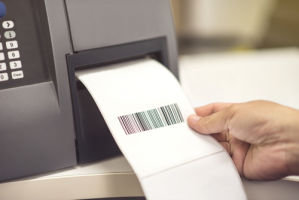 6 Direct Thermal Label Printers for Wide Shipping Labels