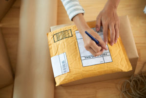 8 Shipping Integrations for Amazon, eBay & Other Marketplaces