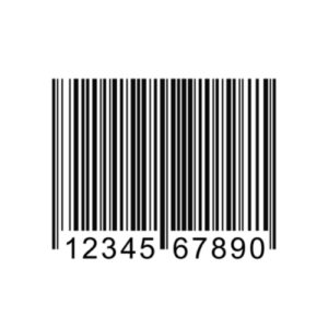 8 Third-party UPC Barcode Vendors