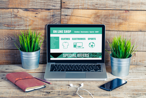 8 Totally Free eCommerce Stores to Sell Online Now