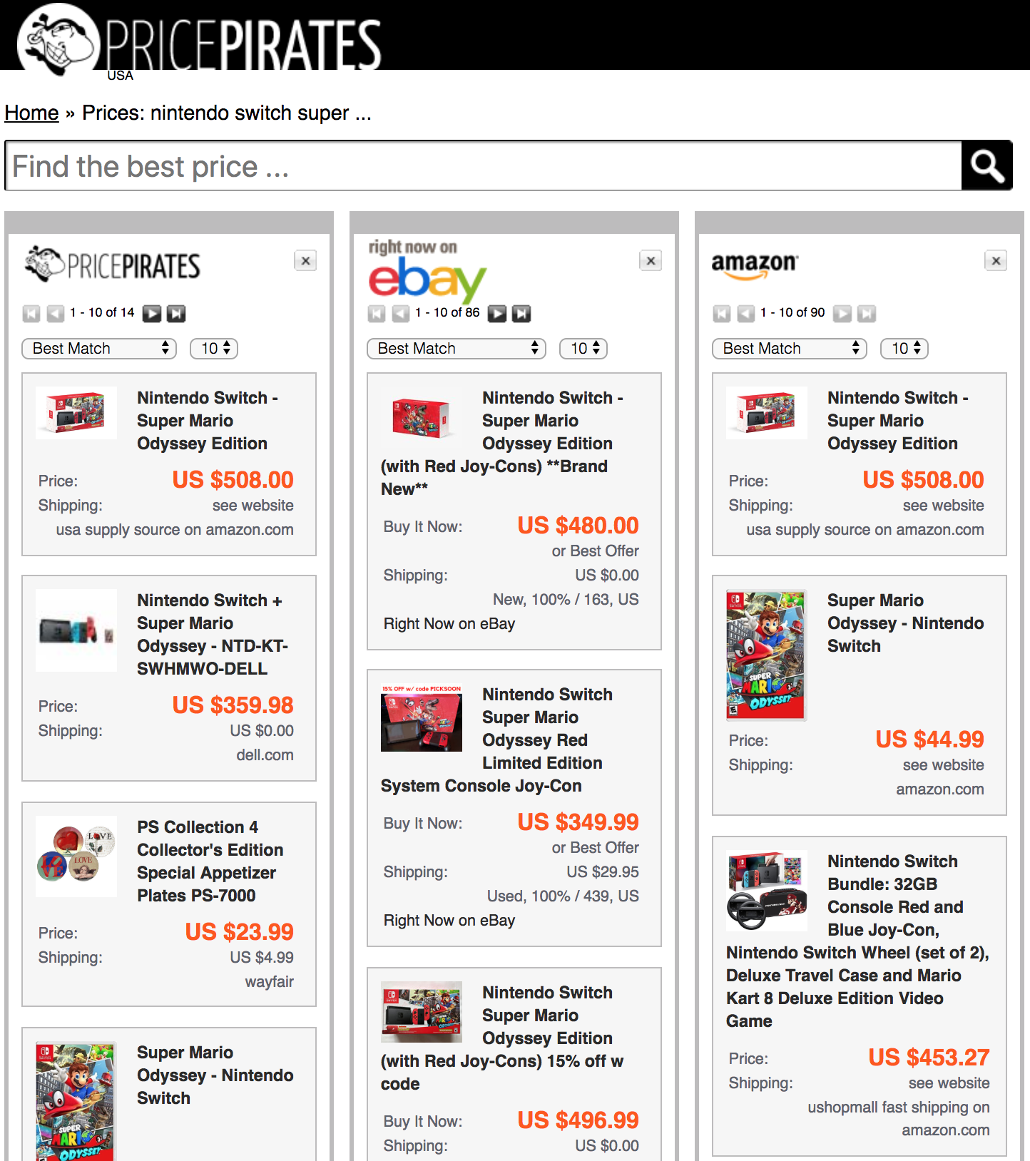 10 Free Ebay Tools New Flippers And Resellers Must Check Out