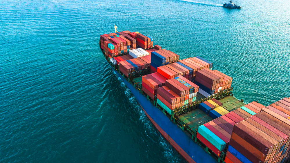 7 FBA Prep and Ship Services Based in China