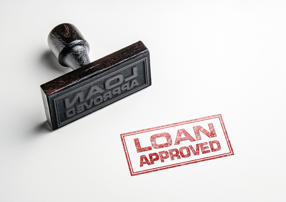 7 Popular Solutions for Loans and Capital for your Amazon Business
