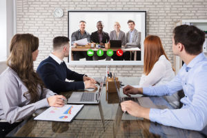 7 Video Conferencing Apps for your Business