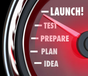 6 Amazon Product Launch Services to Get Feedback, Reviews, and Increase Sales