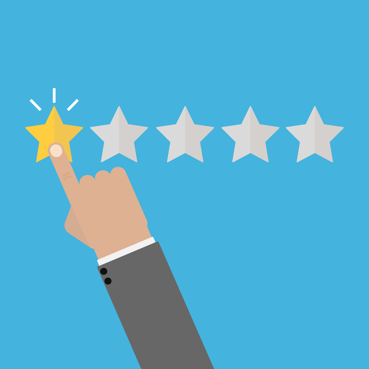 9 Feedback Managers that Monitor, Alert, and Help with Amazon Reviews!