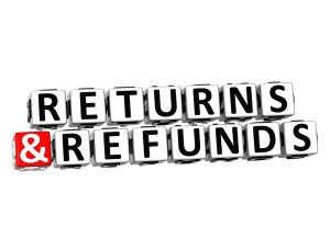 Amazon to QuickBooks Online Accounting: Handling Refunds and Returns