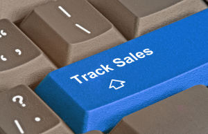 Class Tracking in QuickBooks Online through SellerZen