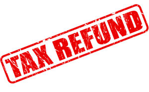 How to Refund Sales Tax in QuickBooks Online