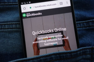Intuit Introduces QuickBooks Online Advanced
