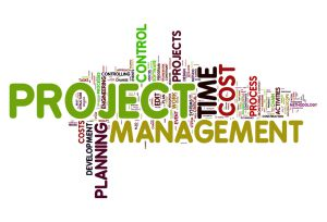 Project Management Software like Trello for Businesses