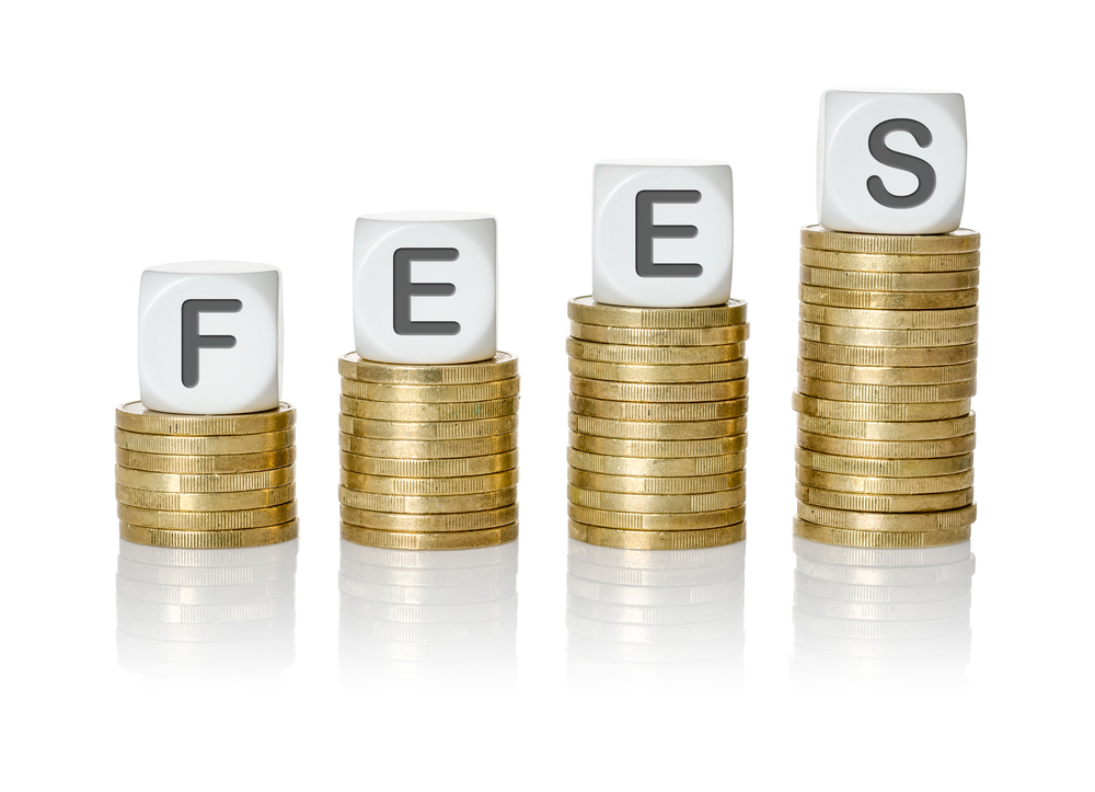 Amazon Seller Fee Changes For 2019