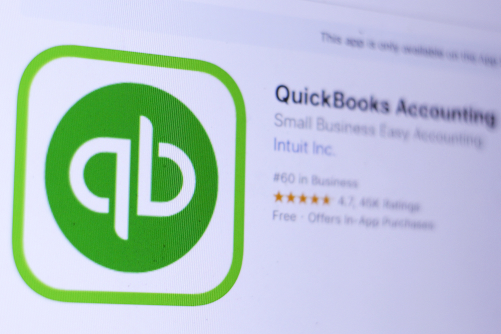 Update Account with Historical Transactions in QuickBooks Online
