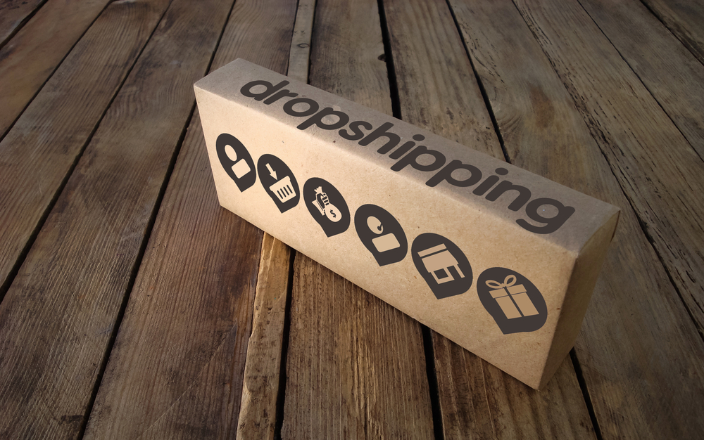 eBay Prohibits Drop Shipping from Another Marketplace