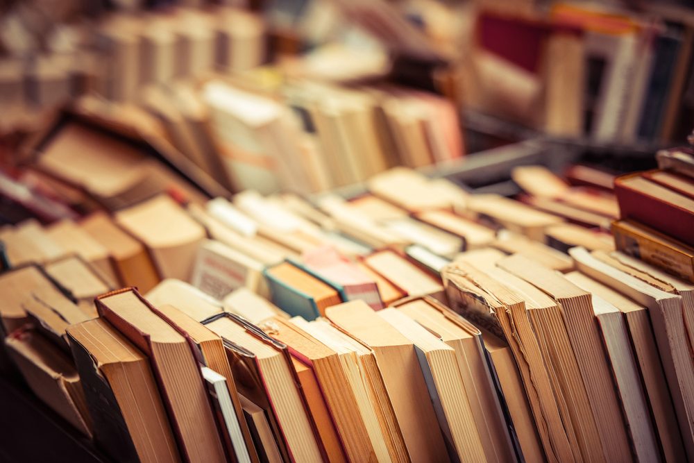 Understanding Amazon Fees: Tips for Used Book Sellers