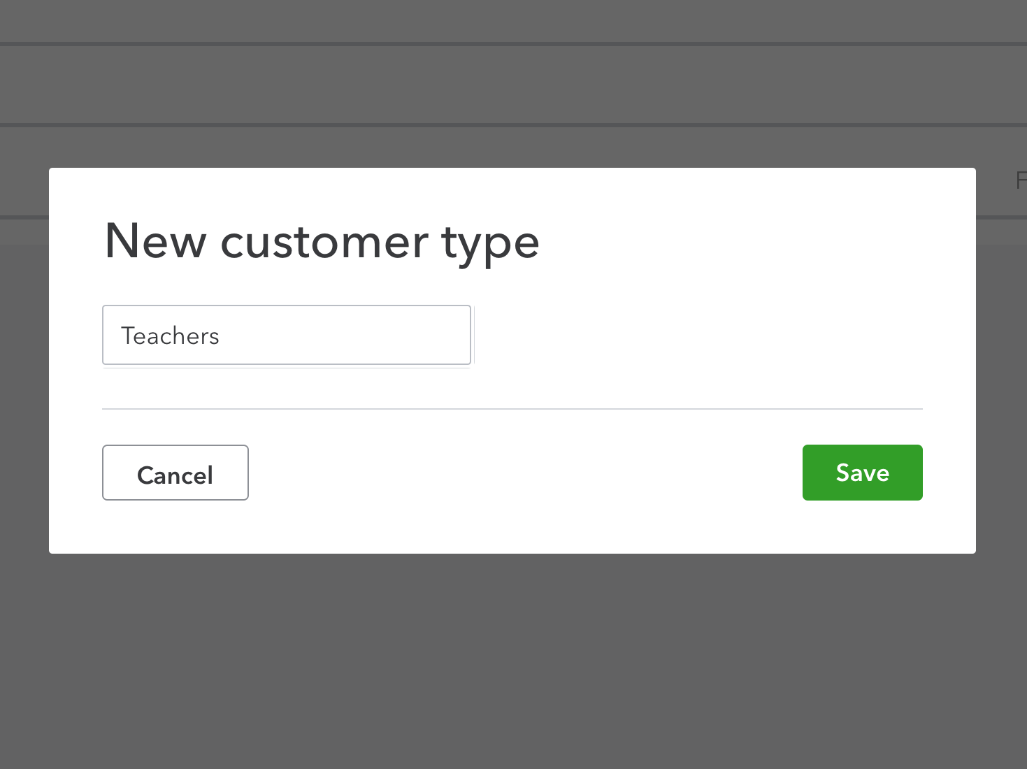 Three new exciting features in QuickBooks Online